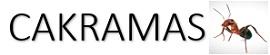 CAKRAMAS-2021-1.jpg