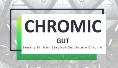 1-CHROMIC