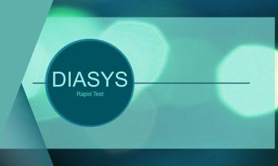 1-Diasys