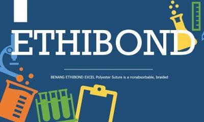 1-ETHIBOND